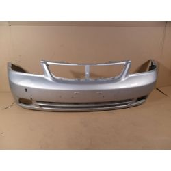 Zderzak przedni Chevrolet Lacetti 2004-...