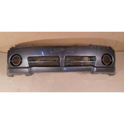 Zderzak przedni Hyundai Terracan 2001-...
