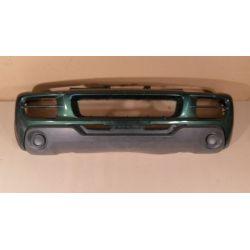Zderzak przedni Suzuki Jimny 1998-...
