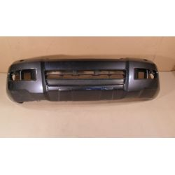 Zderzak przedni Toyota Land Cruiser 120 2003-... Zderzaki