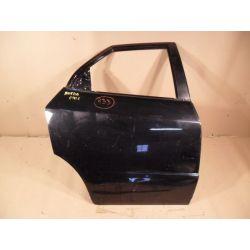 Drzwi tylne lewe Honda Civic 2005-
