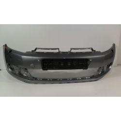 Zderzak przedni VW Golf VI 2008- Maski