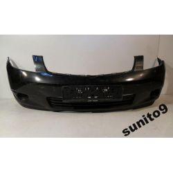Zderzak przedni Toyota Corolla Verso 2002-