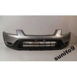Zderzak przedni Honda CRV 2001-