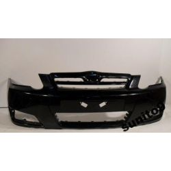 Zderzak przedni Toyota Corolla HB po lifcie 2005-