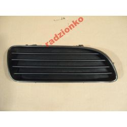 Zaślepka halogenu prawa Toyota Corolla 2000-2002