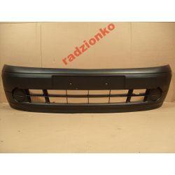 Zderzak przedni Renault Kangoo 2003-