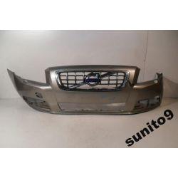 Zderzak przedni Volvo V70 2007-