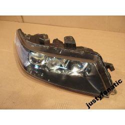 Reflektor prawy Honda Accord 2006-2007