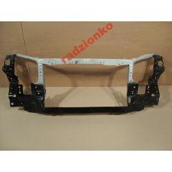 Wzmocnienie czołowe (pas przedni) Mazda Premacy