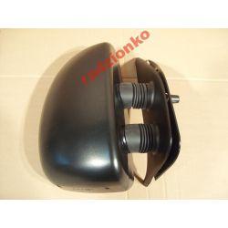 Lusterko prawe manualne Citroen Jumper 2002-2006