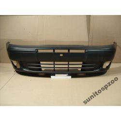Zderzak przedni Fiat Albea/Palio Weekend 2002-2006