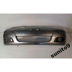 Zderzak przedni Toyota Yaris 2004-