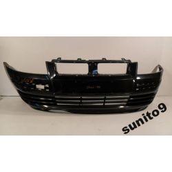 Zderzak przedni Fiat Stilo 2001- 3 Drzwi