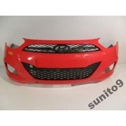 Zderzak przedni Hyundai I10 2011-