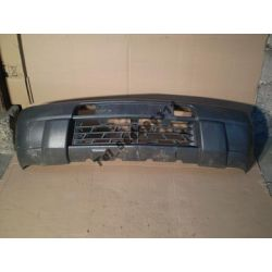 Zderzak przedni Nissan Terrano 3.0 Diesel 2000-