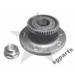Łożysko Piasta Tył RENAULT ESPACE II 2.8 V6 91-96r