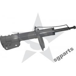 Amortyzator przedni gazowy FIAT BRAVO 182 2.0 HGT