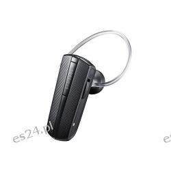 Słuchawka Bluetooth SAMSUNG HM1200