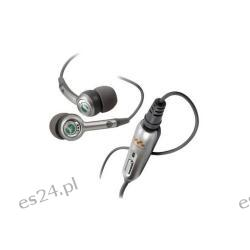 Zestaw słuchawkowy SONY ERICSSON HPM-70