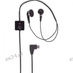 Zestaw słuchawkowy stereo Motorola S280