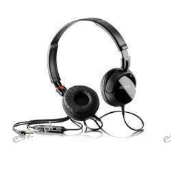 Zestaw muzyczny MK200