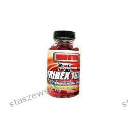 Premium Nutrition Tribex 1500 - 60 kaps Potencja i libido