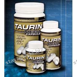VitalMax Tauryna Mega Capsules - 60 kaps