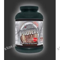 Hi Tec Protein 80 - 2500 g Potencja i libido