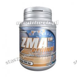 Trec ZMA - 45 kap./ 960 mg Erotyka