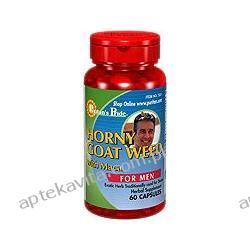 Horny Goad Weed - zawsze będziesz gotowy Erotyka