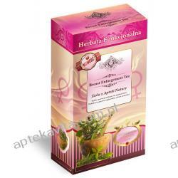 Breast Enlargement Tea - skuteczne powiększanie piersi Potencja i libido