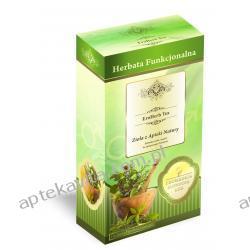 EroHerb Tea , zastrzyk pewnej energii Środki powiększające