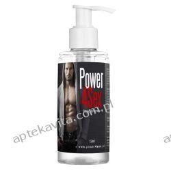 Power4Sex, jeszcze skuteczniejsza erekcja Erotyka