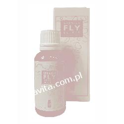 La Malinche Elixir, krople pobudzające dla kobiet Drogeria erotyczna