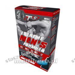 Trec Extreme Men's Formula - 10 tabl
