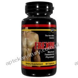 Erexor - najnowszy powiększacz penisa