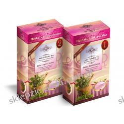 Anti Cellulite Tea , pozbądź się cellulitu Kontrola wagi