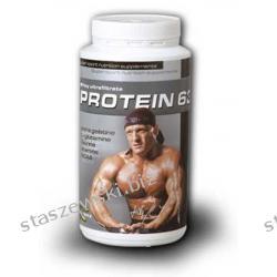 Vitalmax Whey Protein 63% - 750 g Feromony i afrodyzjaki