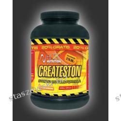 Hi Tec Createston - 2500 g Kreatyny