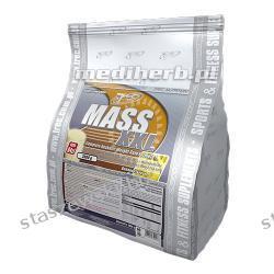Trec Mass XXL - 3000 g Środki powiększające