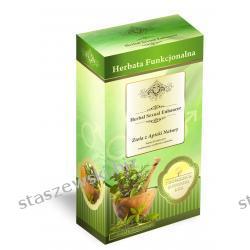 Herbal Sexual Enhancer  40g - pełna rozkosz Potencja i libido