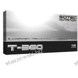 T-360, potęzna dawka energii seksualnej
