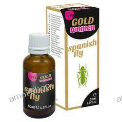 Maximum libido GOLD Women krople dla kobiet Drogeria erotyczna