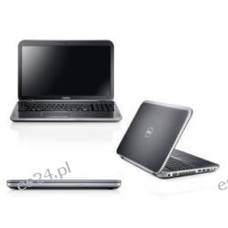 "DELL Inspiron 17R 5720 17,3""/i3-2370M/4/500/GT630M/BT/Linux"