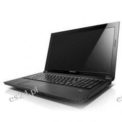 "Lenovo IdeaPad B570 15,6""/B960/2GB/320GB/HDMI/CAM/"