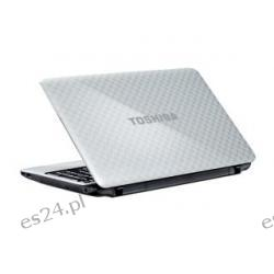 "TOSHIBA SAT L750D-1F5 15,6""LED/A8-3520M/6GB/640/HD6640G/7HP"
