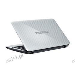 """TOSHIBA SAT L750-1X1 15,6""""LED/B960/4GB/320GB/GF315M/BT/7HP"""