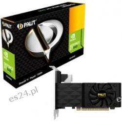VGA PALIT GT640 2048MB DDR3 128bit VGA+DVI+HDMI PCIe 3.0