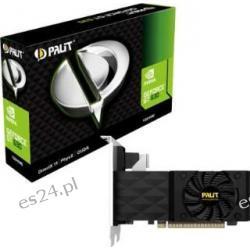 VGA PALIT GT630 1024MB DDR3 128bit VGA+DVI+HDMI PCI-E